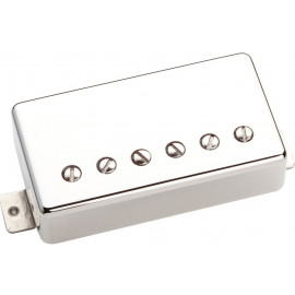 SEYMOUR DUNCAN SH-15 ALTERNATIVE 8 w/NICKEL COVER