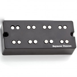 SEYMOUR DUNCAN NYC BASS BRIDGE 4 STRING