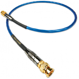 Nordost Blue Heaven LS Digital Cable - 1m