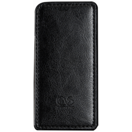 Shanling Case for M3s Black