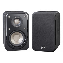 Polk Audio Signature S 10e Black