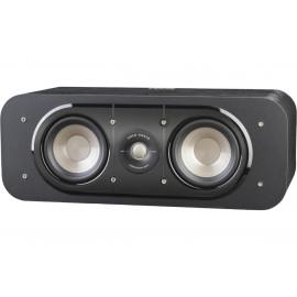 Polk Audio Signature S 30e Black