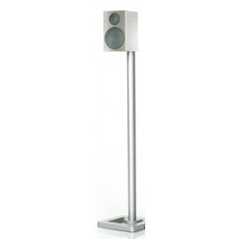 Monitor Audio Radius RHD Stand Silver