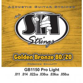 SIT STRINGS GB1150