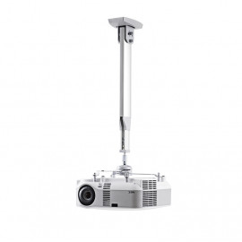 SMS CLV (SMS Aero Variable) incl SMS Projector UniSlide 650-900 MM