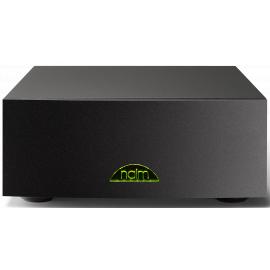 Naim Audio SNAXO 362
