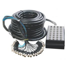 Hotwires SNK24450
