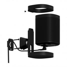 Sonos One Mount Black