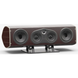 Sonus Faber Homage Vox Tradition Wenge