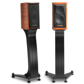 Sonus Faber Cremona Auditor M Maple