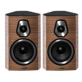 Sonus Faber Sonetto II Wood