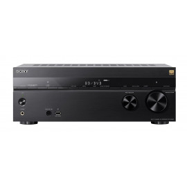 Sony STR-DN860 Black
