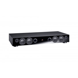 Magnat Sounddeck 600 BTX black