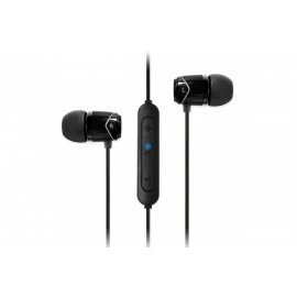 SoundMagic E10BT Black