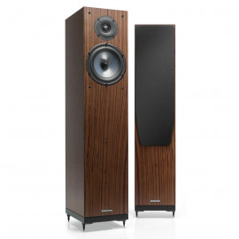Spendor A3 A‐line Walnut