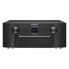 Marantz SR-7010 Black