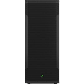 MACKIE SRM750 1600W Dual 15″ High-Definition Powered Loudspeaker