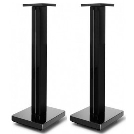 Pro-Ject SPEAKERSTAND 70 - PIANO