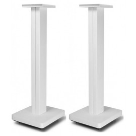 Pro-Ject SPEAKERSTAND 70 - WHITE
