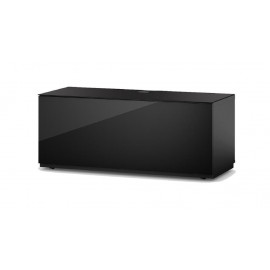 Sonorous STA 110F-BLK-BLK-BS