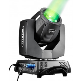 Free Color BEAM 7R