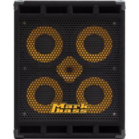 MarkBass STANDARD 104 HF