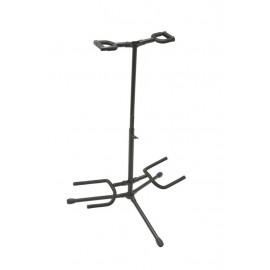 On-Stage Stands GS7221BD