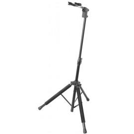 On-Stage Stands GS8200