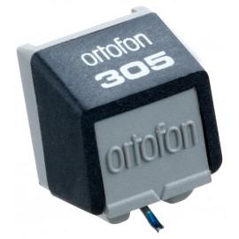 ORTOFON Stylus 305