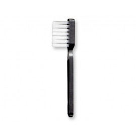 Ortofon - Stylus brush