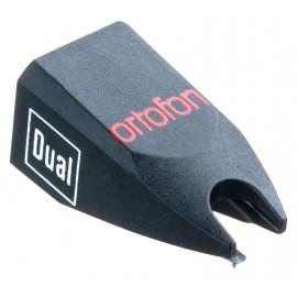 ORTOFON Stylus Dual DN 165 E