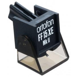 ORTOFON NF 15 XE MKII