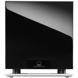 DALI SUB M-10 D Black High Gloss