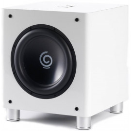 Sumiko Subwoofer S 9 White Gloss