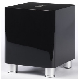 Sumiko Subwoofer S 5 Black Gloss