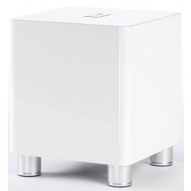 Sumiko Subwoofer S 5 White Gloss
