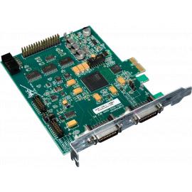 Apogee SYMPHONY 64 PCI-E