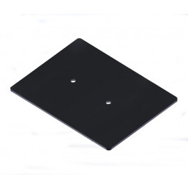 Atacama NEXXUS Top Plate Pack 160х220