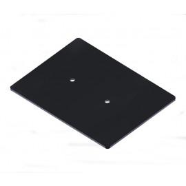 Atacama NEXXUS Top Plate Pack 180х150