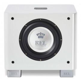 REL T7x White