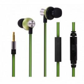 Nakamichi T8000 metallic green