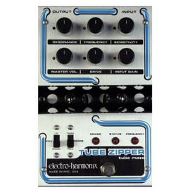 Electro-harmonix Tube Zipper