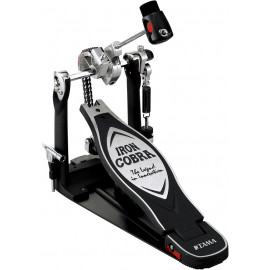 TAMA HP900PN одиночная педаль для барабана