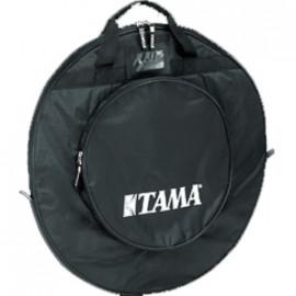 TAMA SCMB22