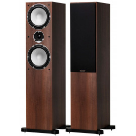 Tannoy Mercury-7.4 Walnut