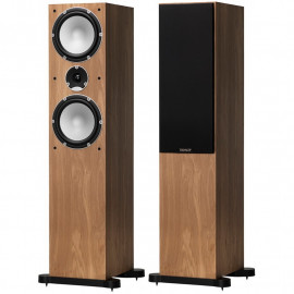 Tannoy Mercury-7.4 Light Oak