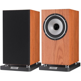 Tannoy Revolution XT6 Light Oak