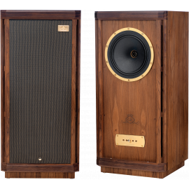 Tannoy STIRLING GR Walnut