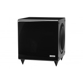 Tannoy TS2.12 High Gloss Black