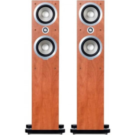 Tannoy Mercury V4i Maple